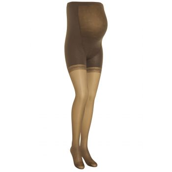 8677c27813 Spider & Thread Veins Compression Hosiery Shop - Daylong